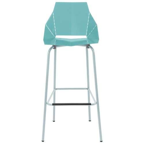 4 stool.jpg