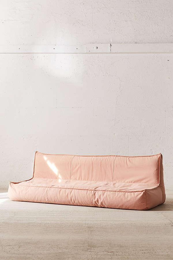 5 sofa.jpeg