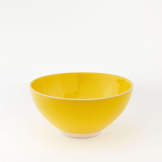 6 bowl.jpg