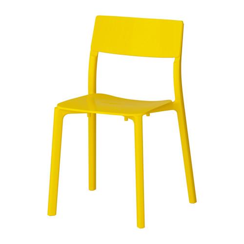 6 chair.JPG
