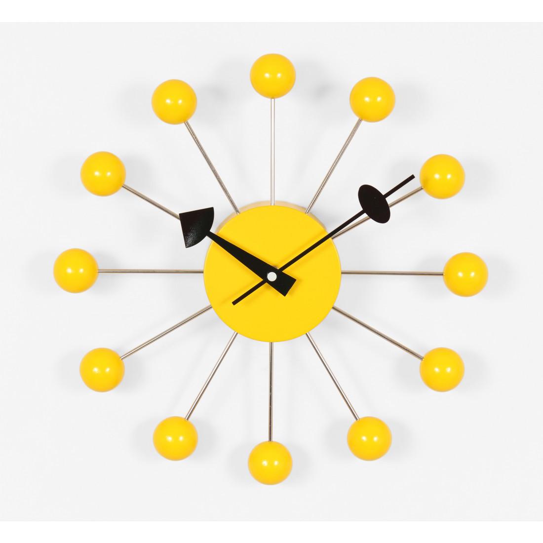 6 clock.jpg