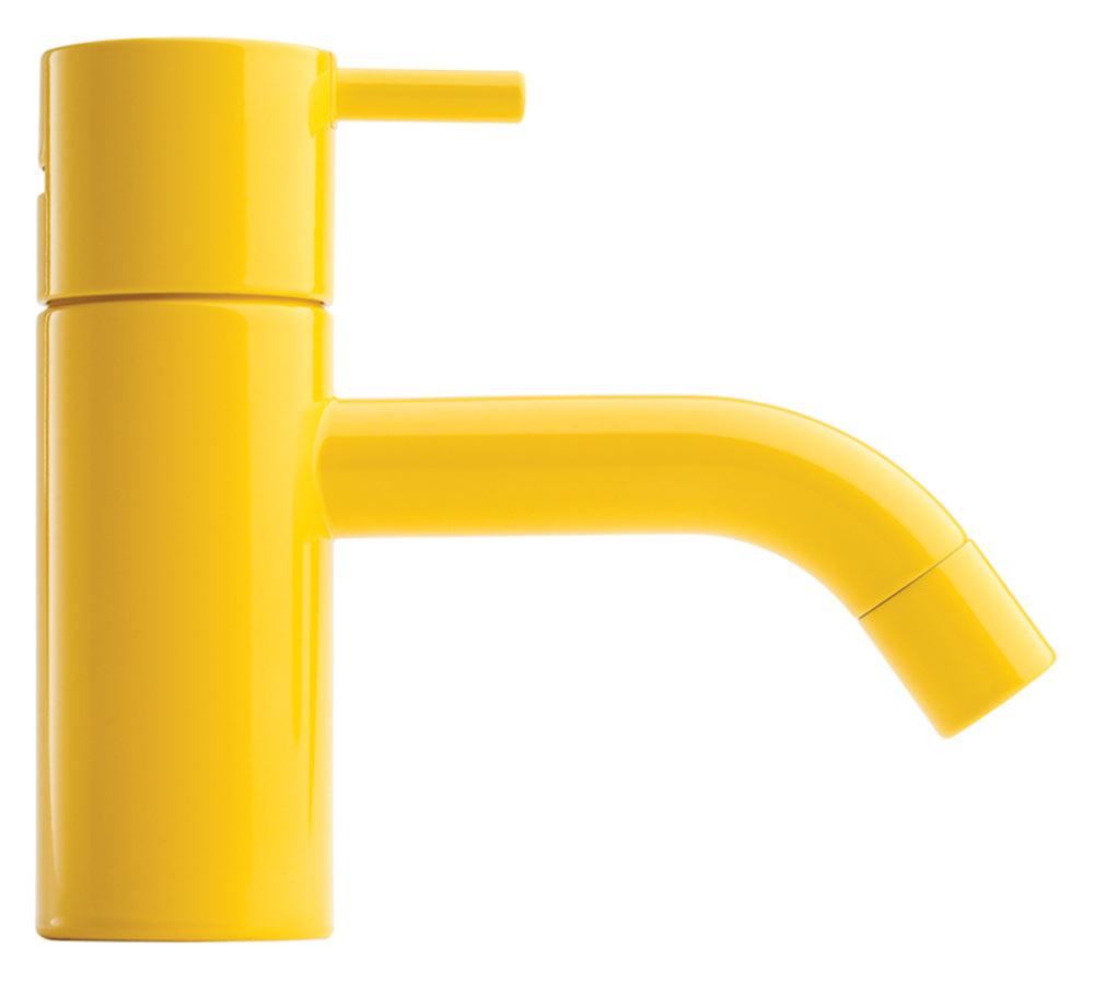 6 faucet.jpg