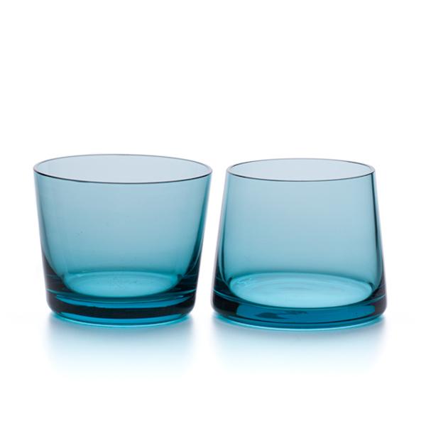 7 glasses.jpg