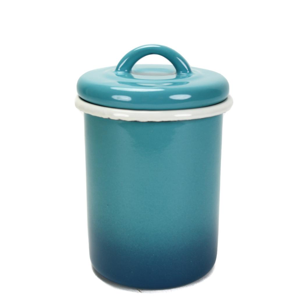 7 canister.jpg
