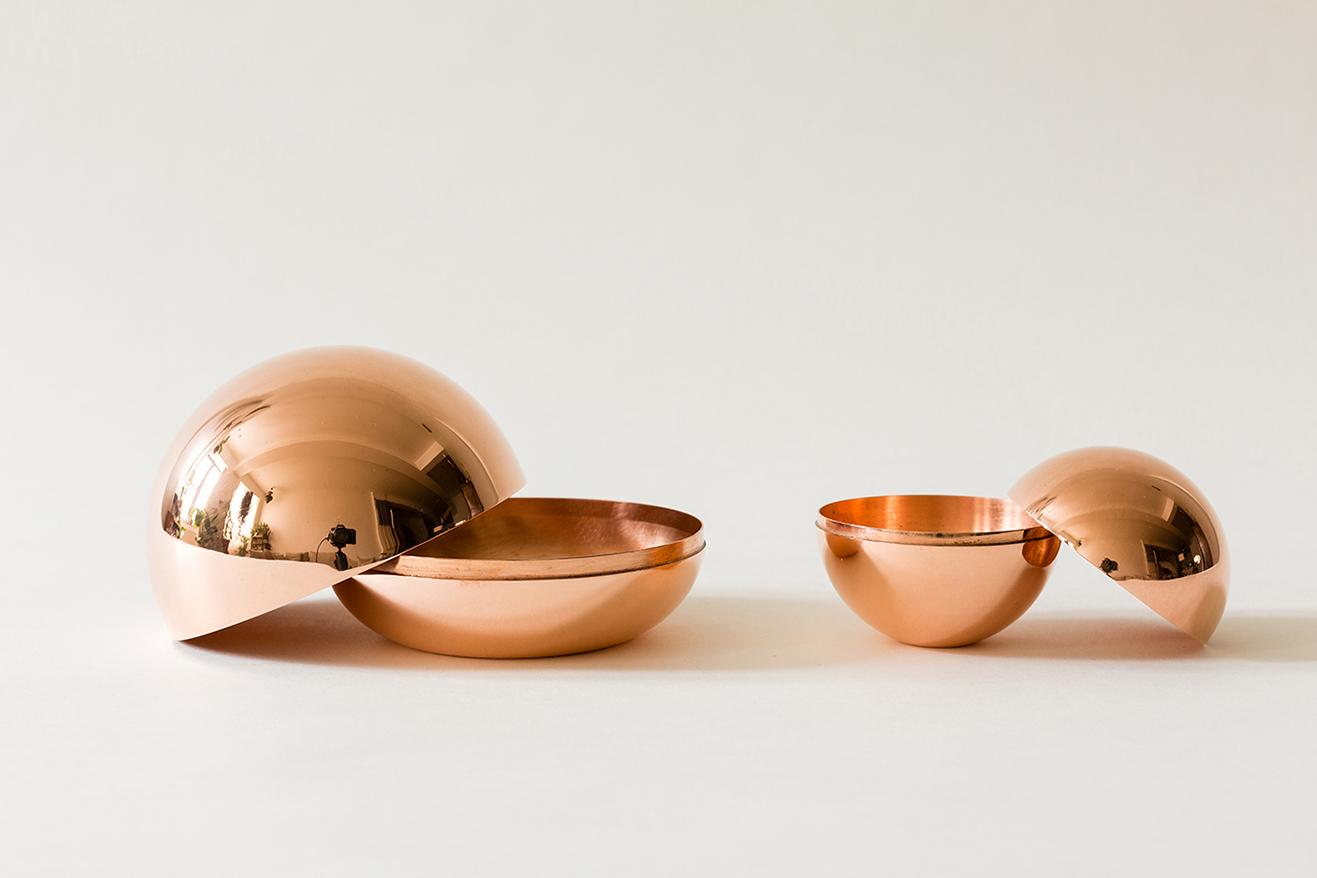 8 bowls.jpg