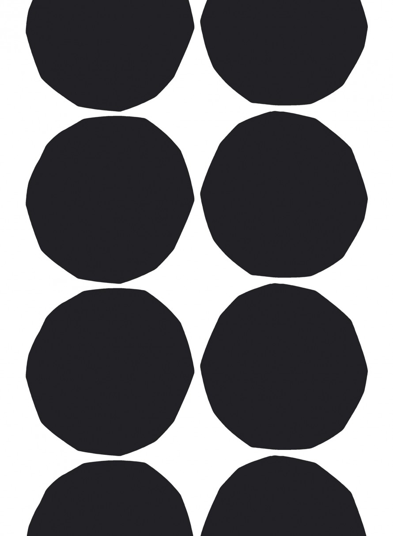 9 fabric.jpg
