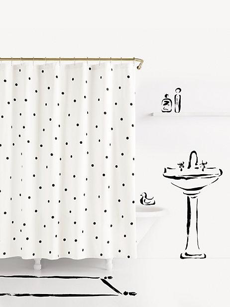 9 shower curtain.jpeg