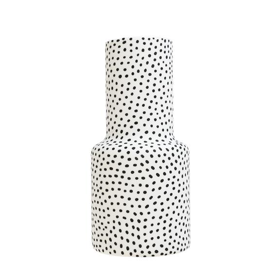 9 vase.jpg