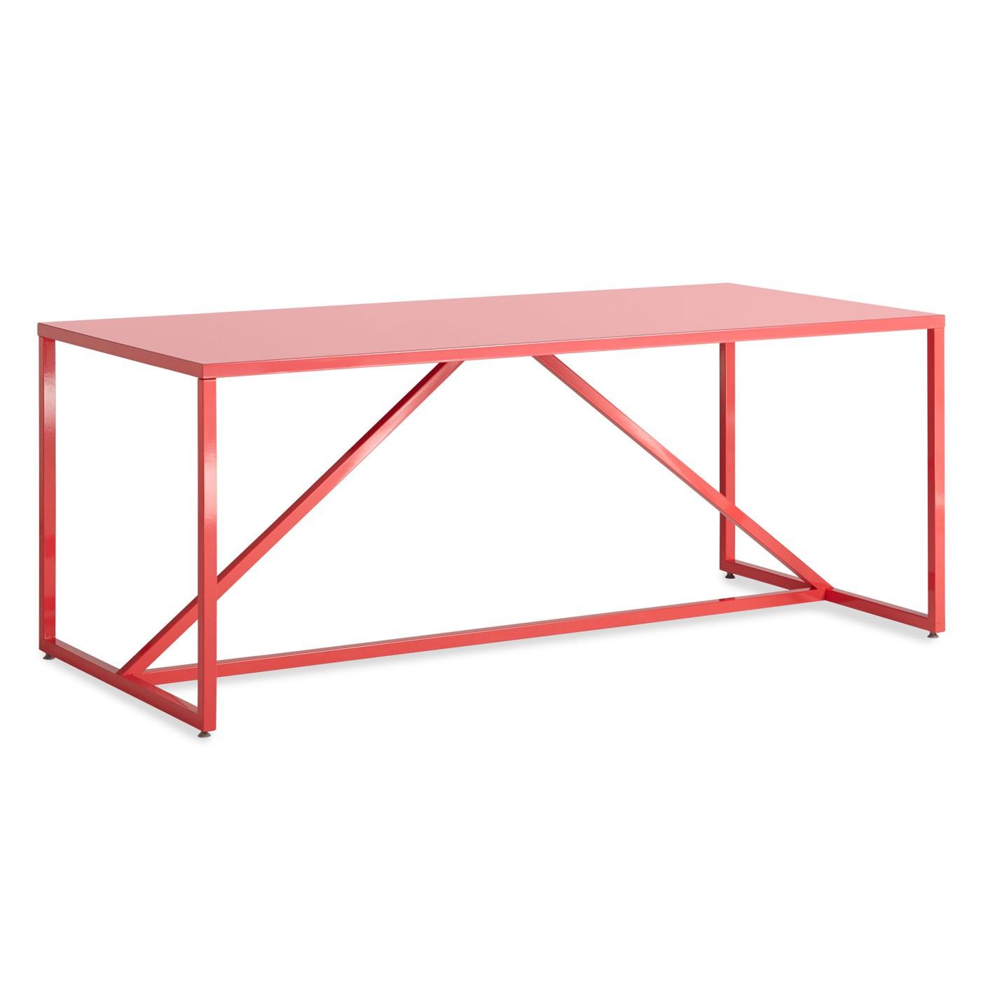 10 table.jpg
