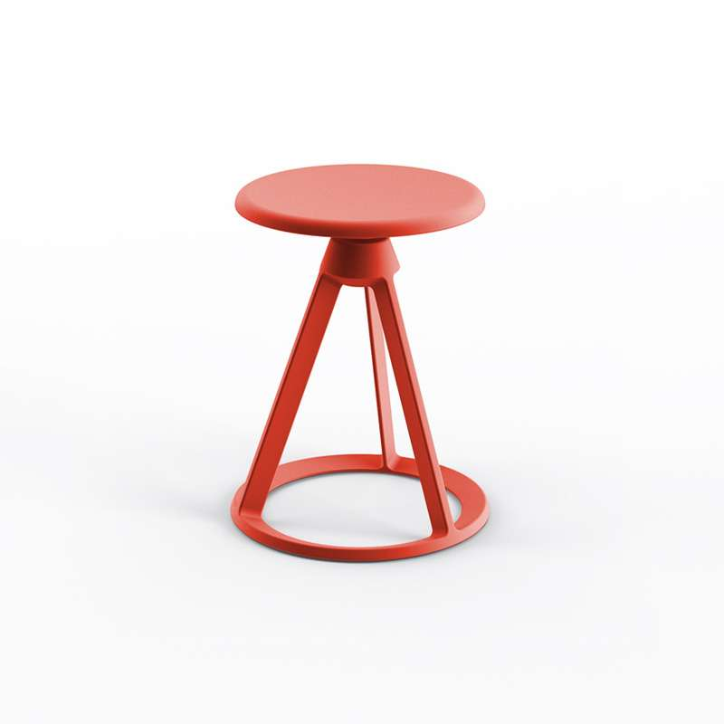 10 stool.jpg