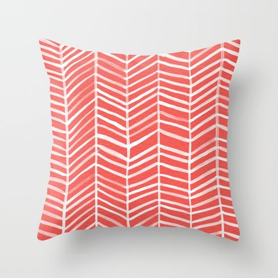 10 pillow.jpg