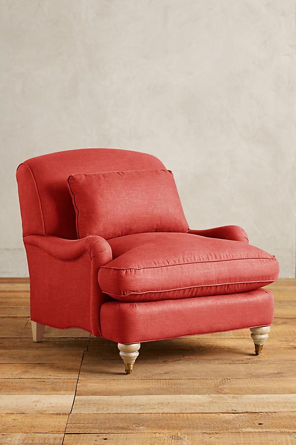 10 chair.jpeg