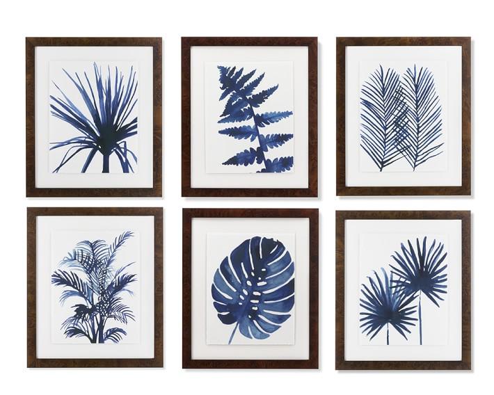 11 prints.jpg