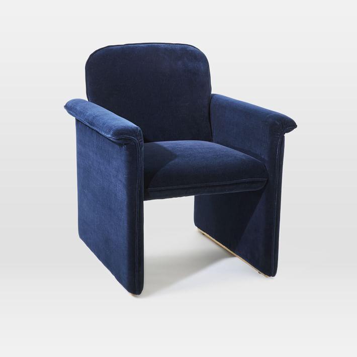 11 chair.jpg