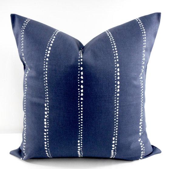 11 pillow.jpg