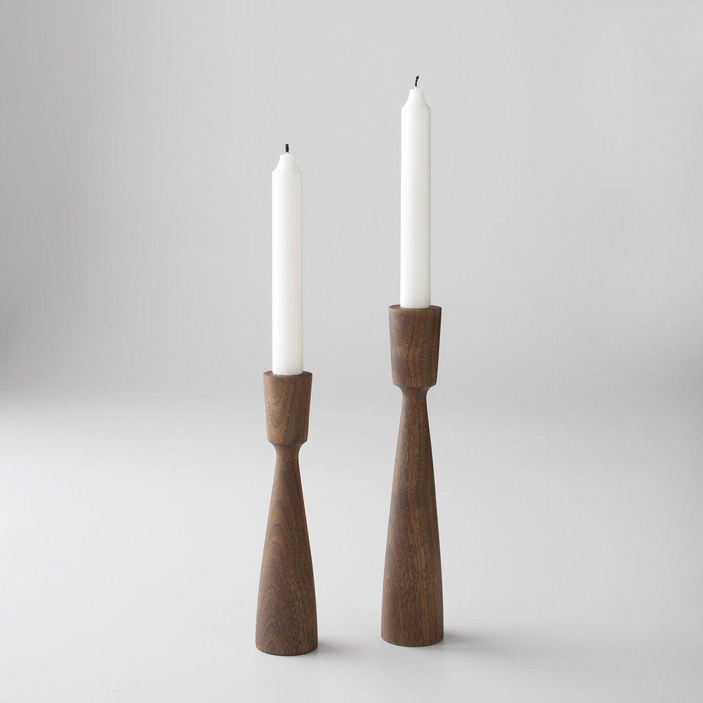 12 candlestick.jpg