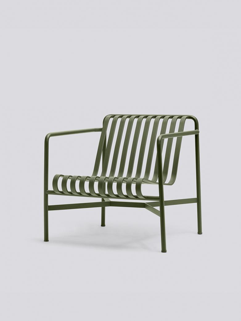 13 chair.jpg