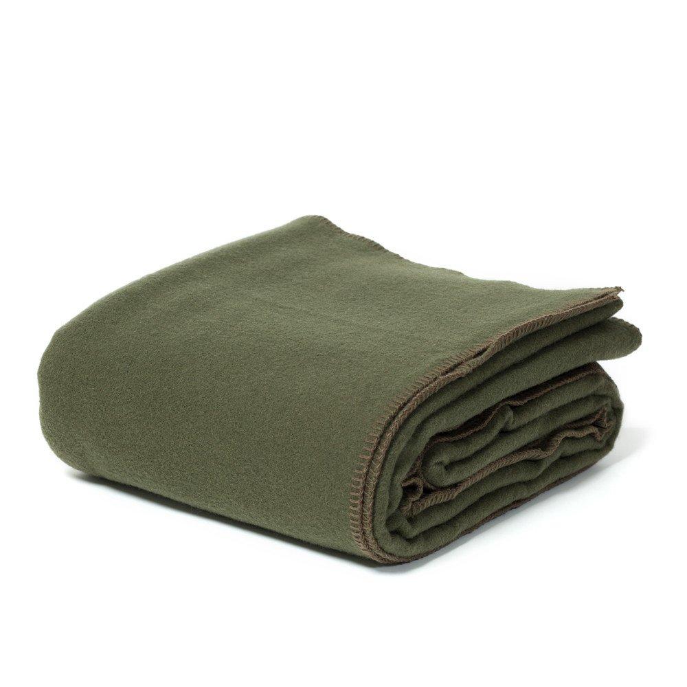 13 blanket.jpg