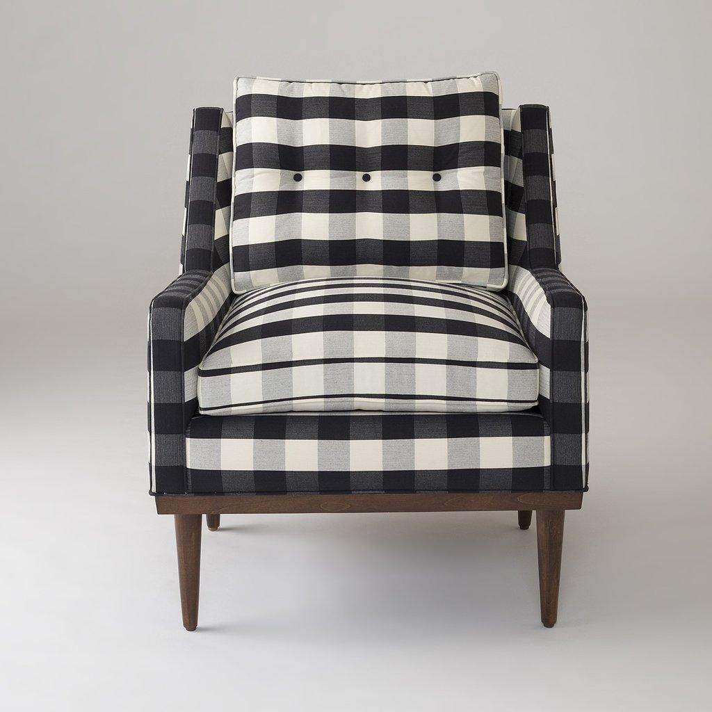 14 chair.jpg