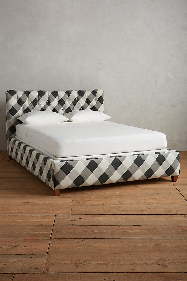14 bed.jpeg