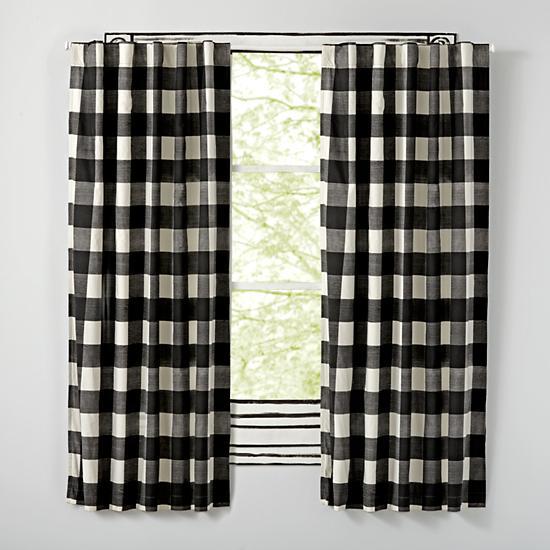 14 curtain.jpg
