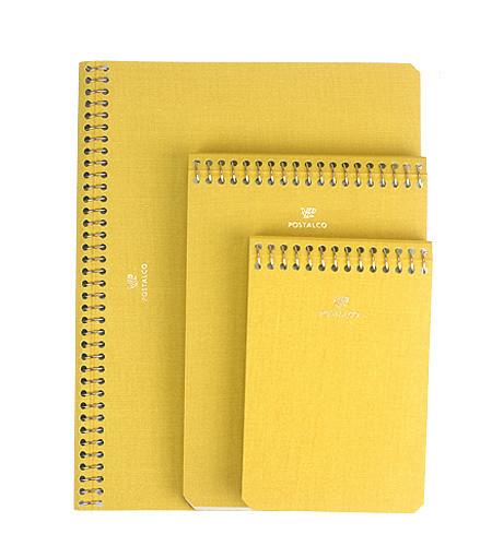 15 notebook.jpg