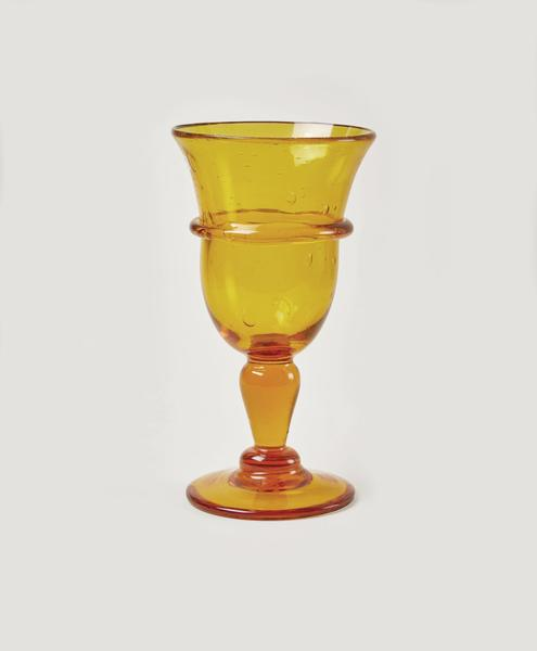 15 goblet.jpg