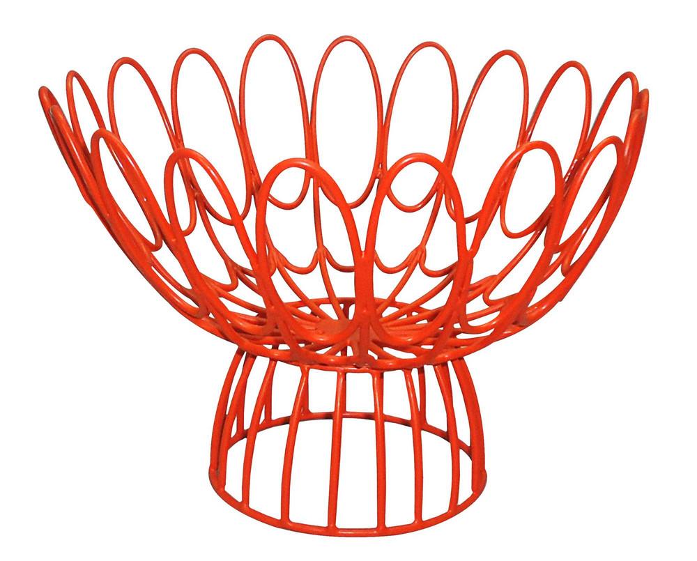 17 wire basket.jpg