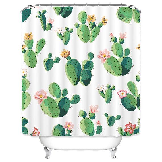 18 shower curtain.jpg