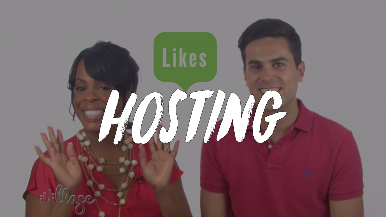 hosting-header.png