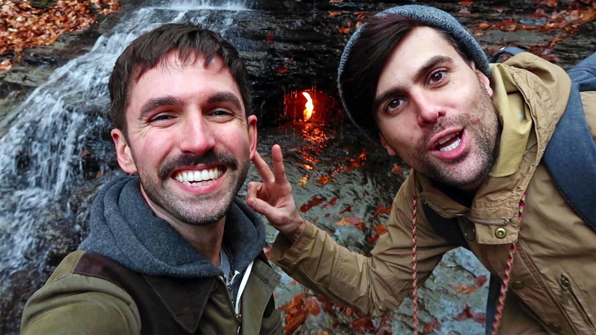 Eternal-Flame-Hiking-THUMB-v2.jpg
