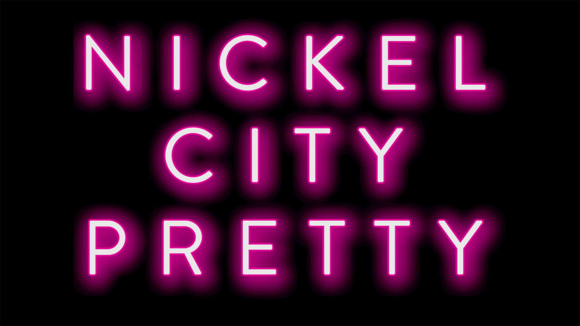 nickel-city-pretty-video-series.jpg