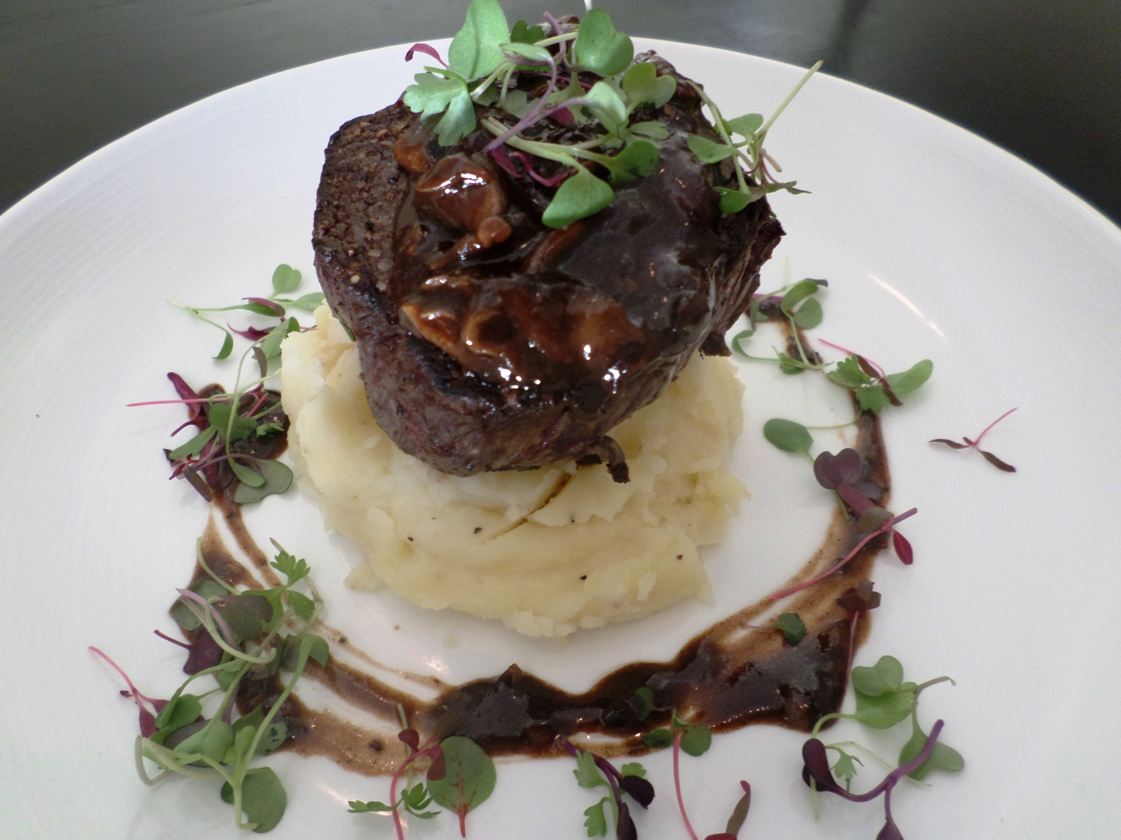 The Grove Artisan Kitchen Pan Seared Filet Mignon.jpg
