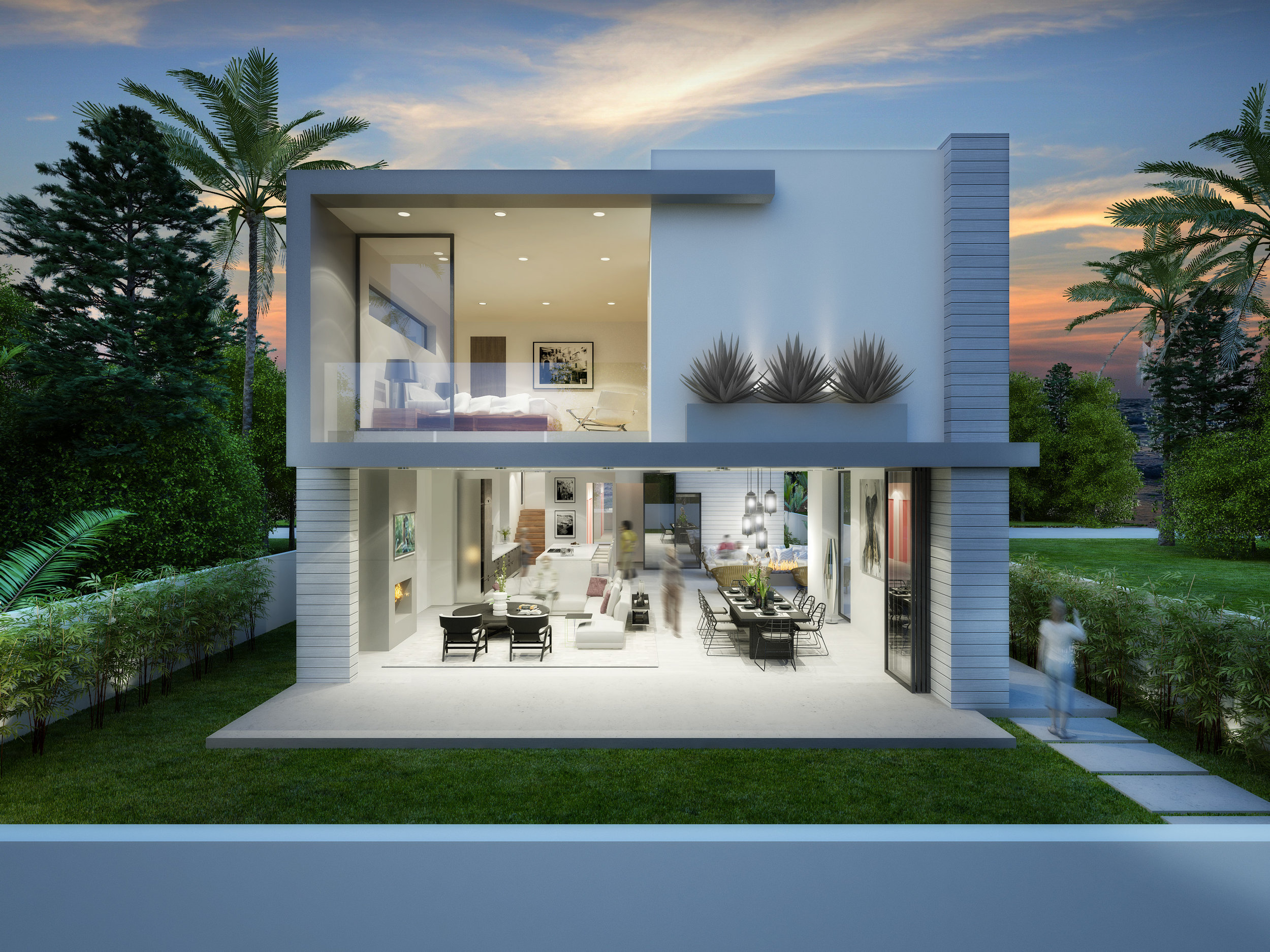 - WOODLAWN DR | VENICE BEACH | CALIFORNIA3200 SQ FT | SINGLE FAMILY HOMEVIEW MORE