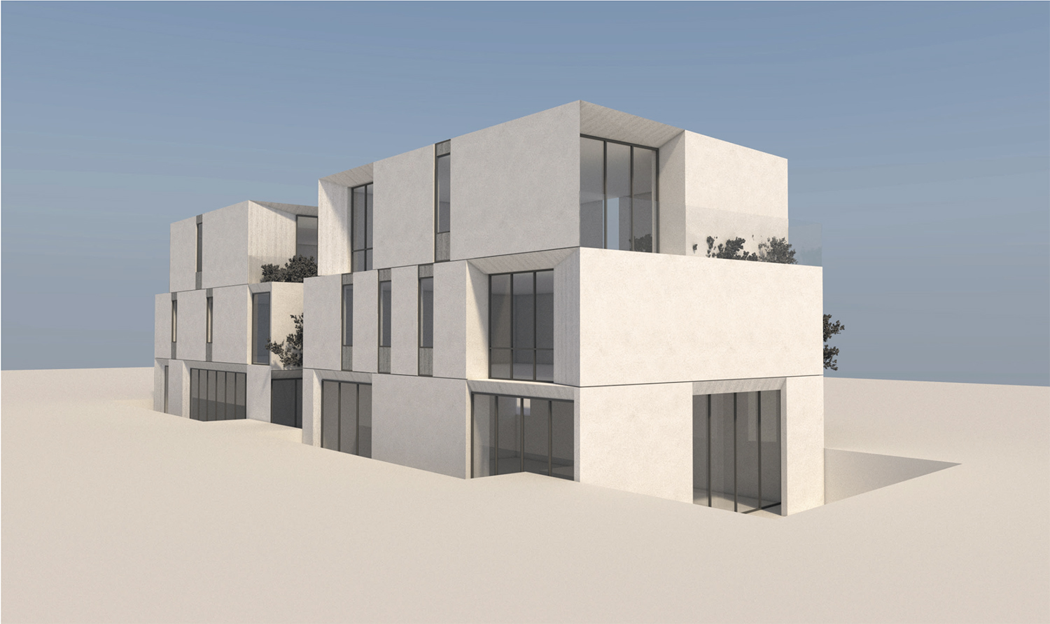 - 6TH AVE | VENICE BEACH | CALIFORNIA(2) 2800 SQ. FT | SINGLE FAMILY HOMEVIEW MORE