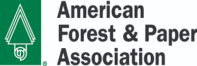 American Forestry & Paper Association.png