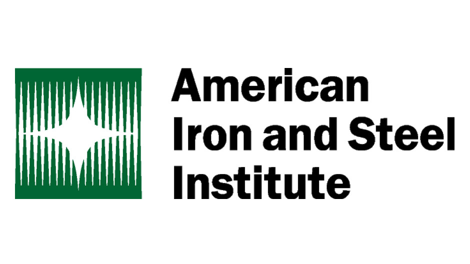 American Iron & Steel Institute.jpg