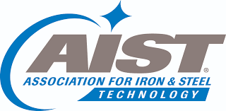 Association for Iron and Steel Technology.png