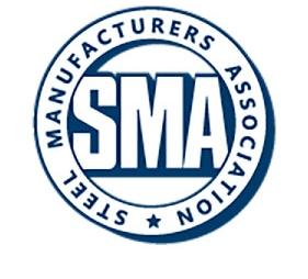 Steel-Manu-Association.jpg