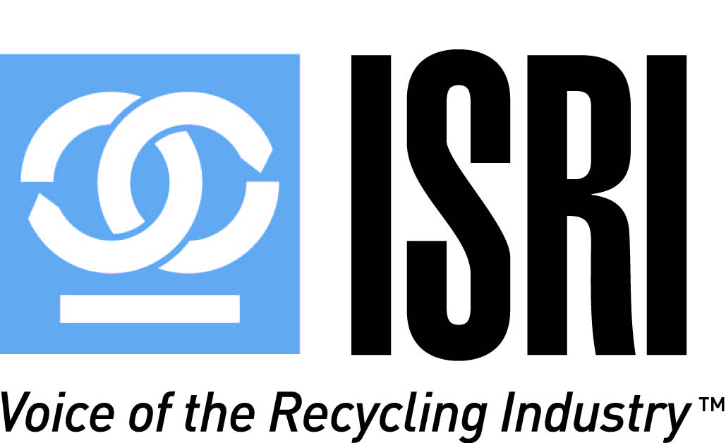 Institute of Scrap Recycling Industries.jpg