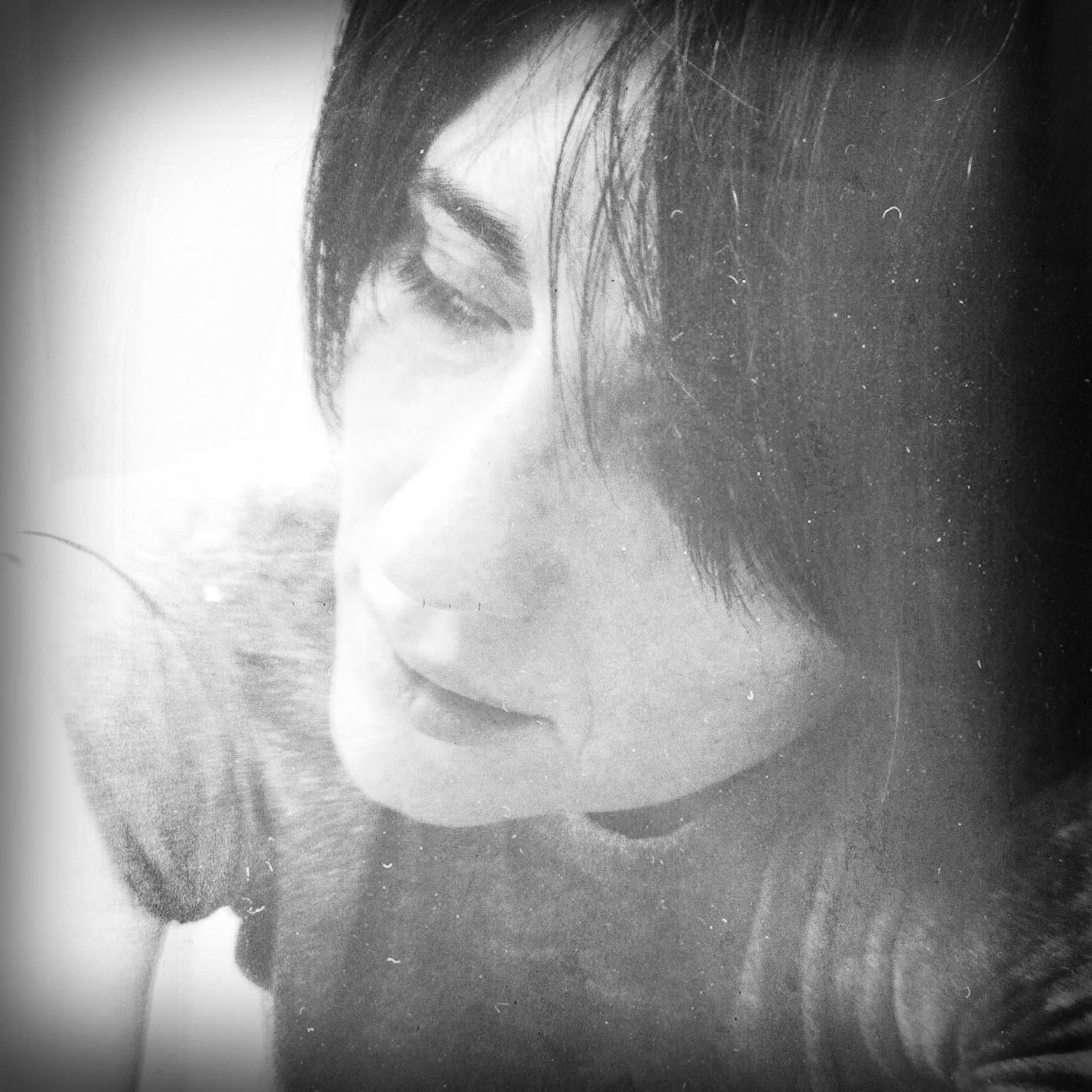 Carolin_Window_writer.jpg