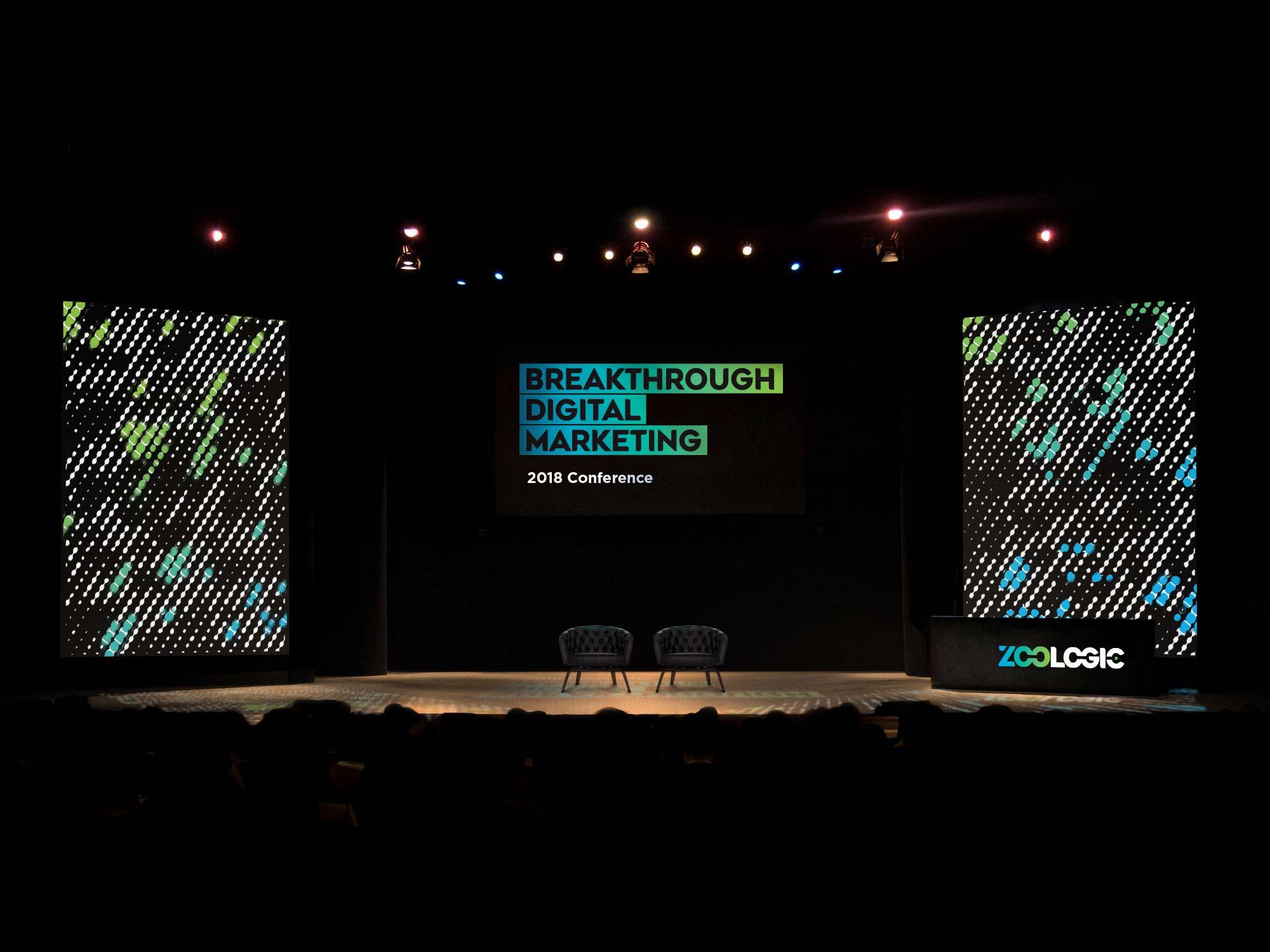 5a9e9021685169000102aacf_ZooLogic_Conference_2.jpg