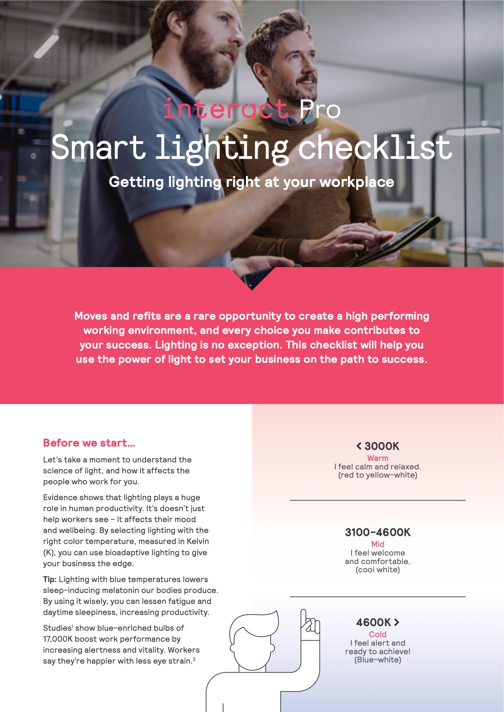 19756_Interact Pro lighting checklist_V1 copy-1.jpg