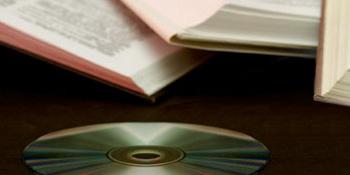 cd-books.jpg