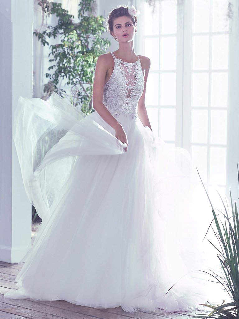 Maggie-Sottero-Wedding-Dress-Lisette-6MC813-Alt1.jpg