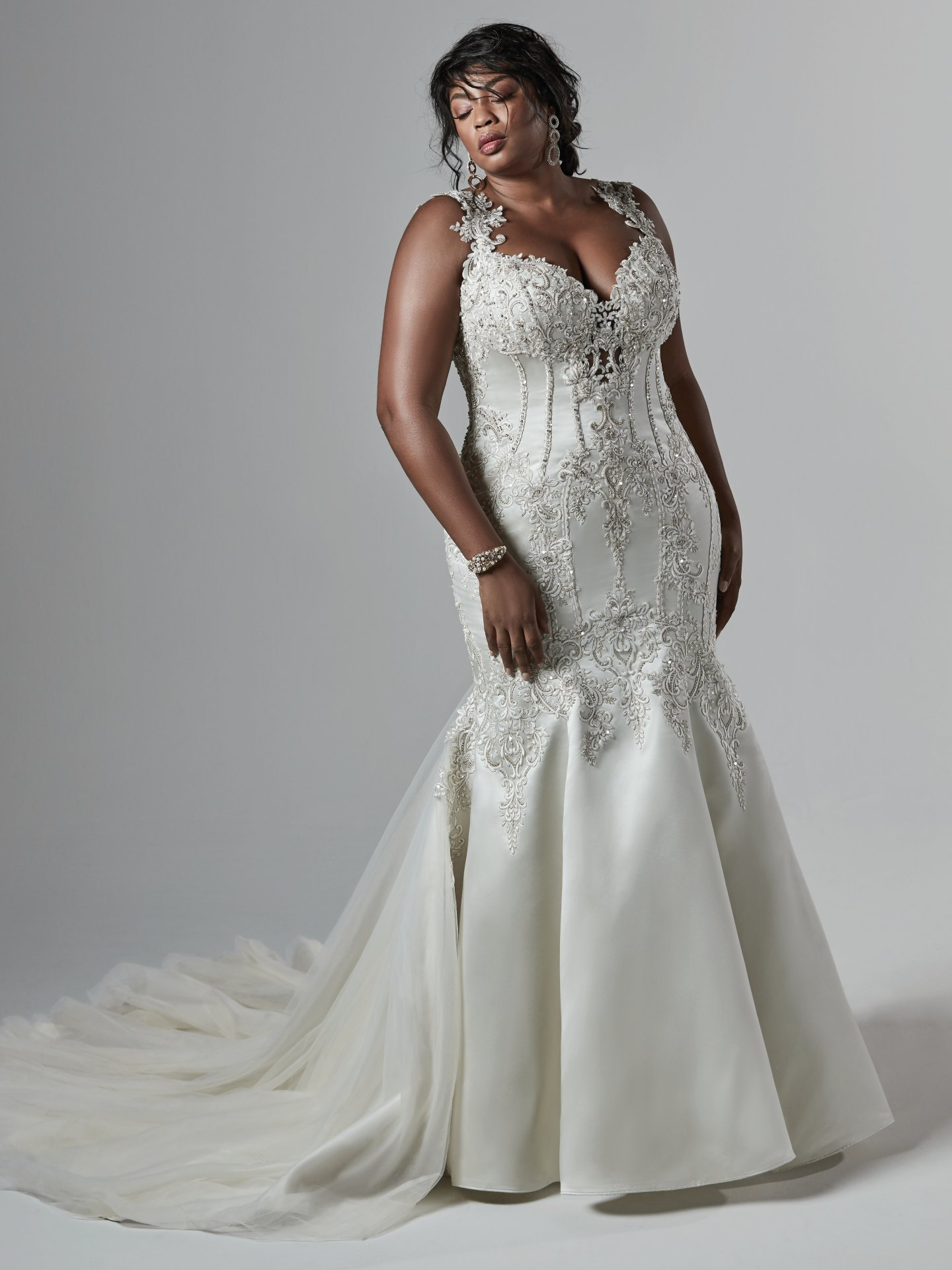 Sottero-and-Midgley-Darren-Lynette-9SC885AC-Curve-Main.jpg