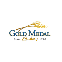 logo-goldmedal.jpg