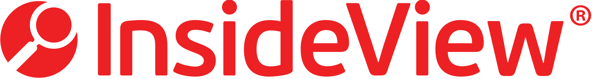 insideview-logo.png