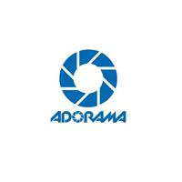 logos-adorama.png