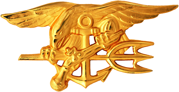 US_Navy_SEALs_insignia.png